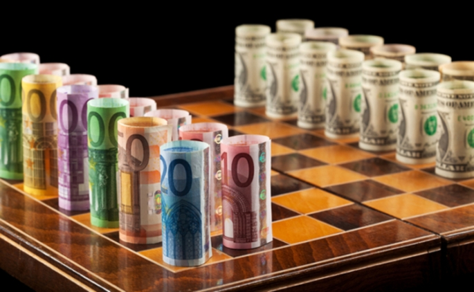 euro-dollar-chess-580x358.jpg