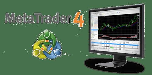 mt4-broker.png