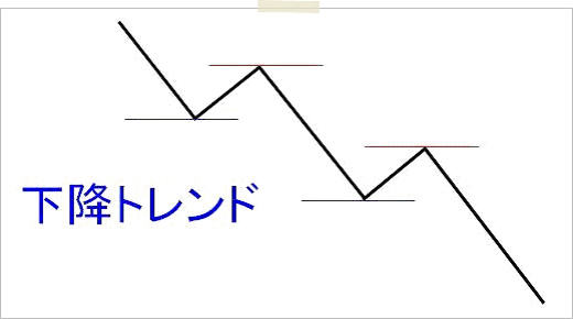 aonori-chart2-2.jpg