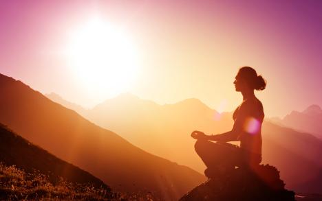 meditation2.png