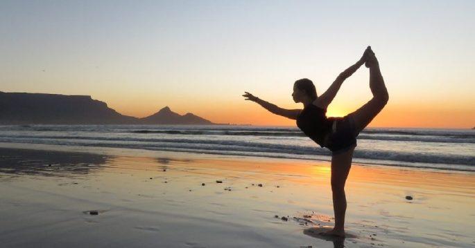 yoga-1665173_1280-1-1200x630.jpg