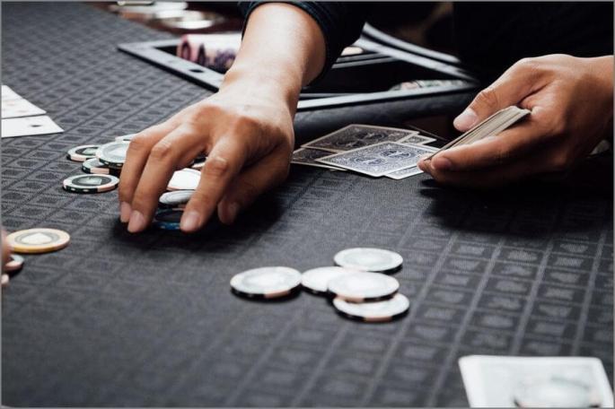 Casino.jpg.pagespeed.ce.l-vhA7S6-t.jpg
