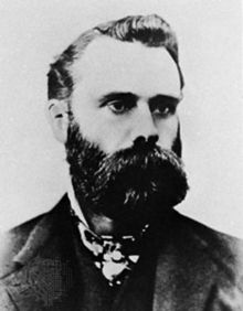 220px-Charles_Henry_Dow.jpg