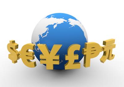img_begin_currency-pair_1