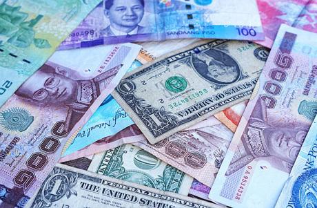 money20170315.jpg