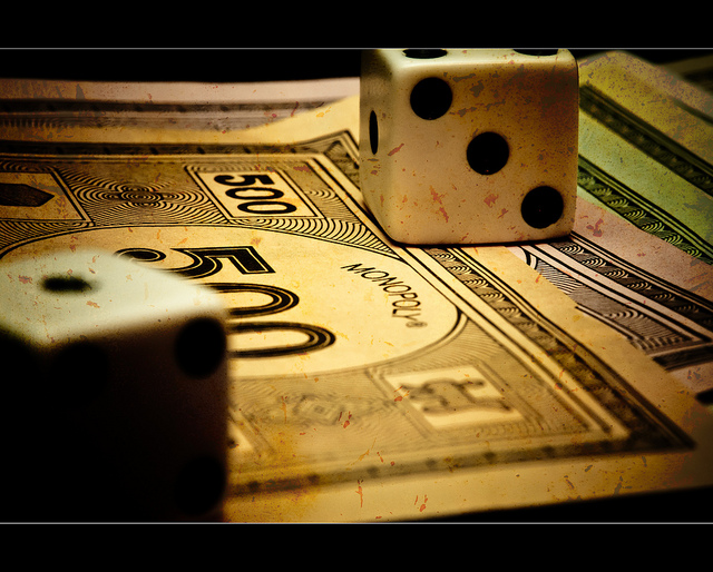money_20131201.jpg