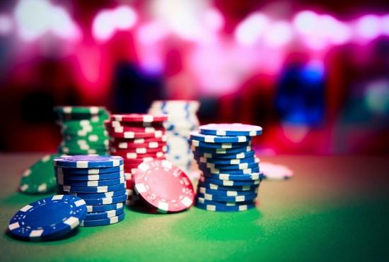 post_14961_casino.jpg