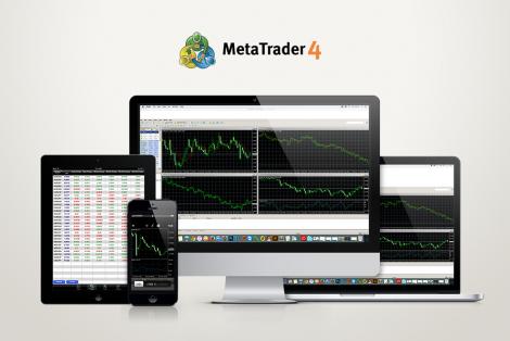 Aetos Metatrader 4_2.png