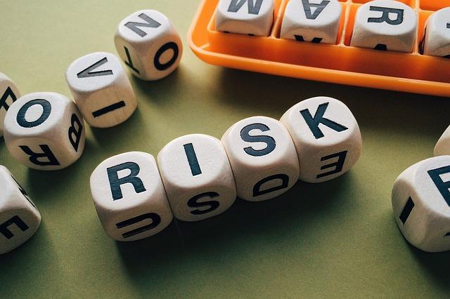 basic-risk.jpg