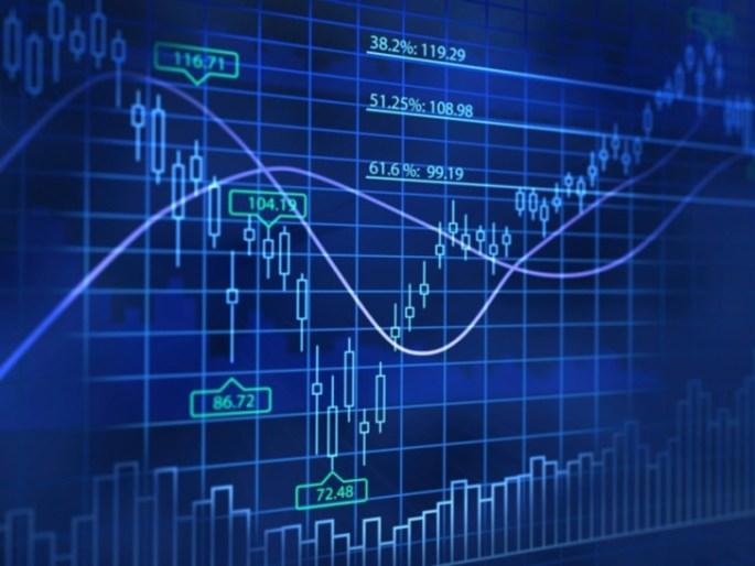 stock-market-zoom.jpg