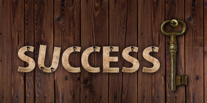 success-pic.jpg